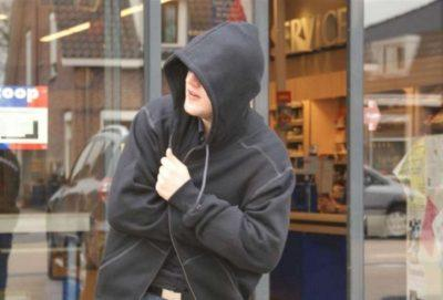 Общие понятие о кража уголовном кодексе