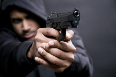 Грабеж признаки состава грабежа