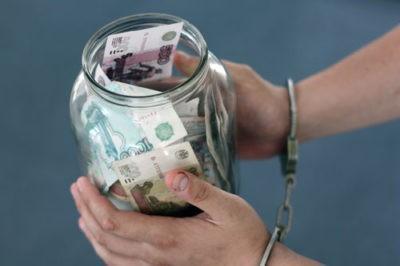 Хищение по УК РФ – что это за статья, понятие и признаки хищения чужого имущества в уголовном праве