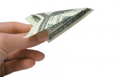 Как можно положить деньги в сизо через яндекс