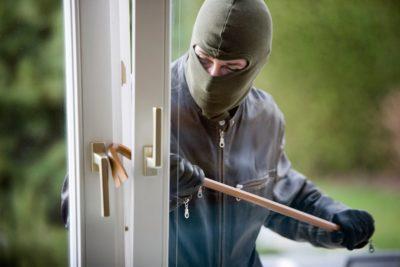Понятие возмещение ущерба при краже