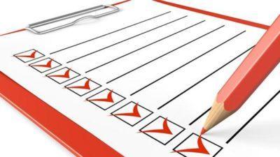 Укажите документ подтверждающий право собственности транспортного средства