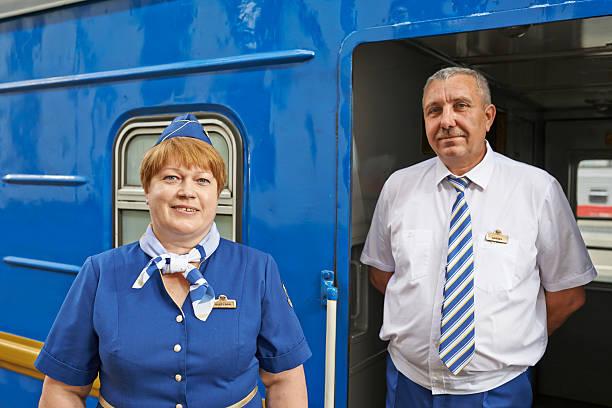 ржд отмена поездов коронавирус